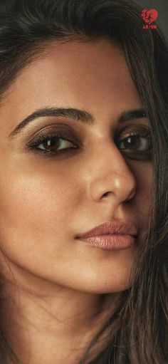 Actress REEM SHAIKH BEAUTIFUL PHOTOS & MOBILE WALLPAPERS HD (ANDROID/IPHONE) PHOTO GALLERY  | 99IMAGES.COM  #EDUCRATSWEB 2020-08-25 99images.com https://www.99images.com/photos/celebrities/reem-shaikh/sm/reem-shaikh-beautiful-photos-mobile-wallpapers-hd-androidiphone-1080p-g9m.jpg?v=1597403291