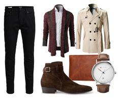 """Alex 