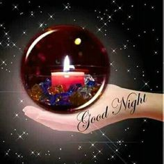 Good Night My Dear Friends Good Night Sweet Dreams My Dear
