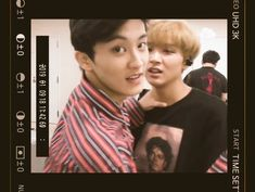 part of nct culture is shipping mark w haechan but also shipping mark w urself Nct 127, Jung Jin Woo, Kim Bum, Mark Nct, Na Jaemin, Kpop, Boyfriend Material, Taeyong, Jaehyun