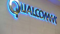 En el dia de hoy se dio a conocer que la Comisión Europea multó por un monto de 997 millones de euros a Qualcommpor abuso de su posición dominante en el mercado de chips LTE. El problema radica de…