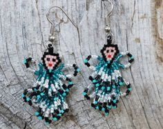 native american jewelry navajo native american beadwork