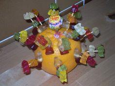 dětská párty recepty - Hledat Googlem