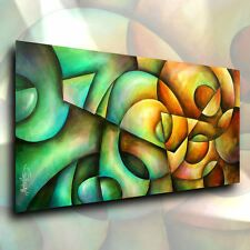 """Learn additional details on """"modern abstract art painting"""". Visit our web site. Contemporary Abstract Art, Abstract Wall Art, Modern Art Movements, Geometric Type, Watercolor Artists, Abstract Photography, Decoration, Abstract Expressionism, Original Art"""