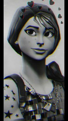 Cute Games, Epic Games, Gaming Profile Pictures, Kawaii Games, Comic Style Art, Game Wallpaper Iphone, Gamer Pics, Best Gaming Wallpapers, Video X