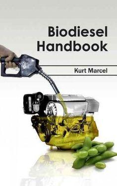 Biodiesel Handbook