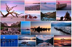 A lot of information and some really great advice to showcase your photography online