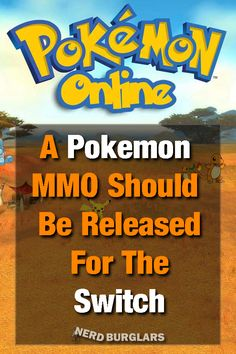 I love games and i love the It would be great if there was a bigger more long term style game to get stuck into. There isn't much motivation to catch them all at the moment. New Pokemon Game, 150 Pokemon, Play Pokemon, Pokemon Fan Art, Pokemon Games, Create A Pokemon, Pokemon Online, Elder Scrolls Online, T Play