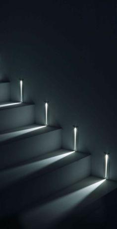 Indoor stair lighting Home Render Fotorealistici 3d Interior Design Progettazione Arredamento Stair Lighting Interior Lighting Youngandfoolish How Properly To Light Up Your Indoor Stairway Stair Lighting