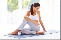 yoga poses - Google zoeken