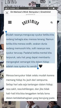 Memes sad indo 39 New Ideas Quotes For Book Lovers, Book Quotes, Words Quotes, Me Quotes, Qoutes, Reminder Quotes, Self Reminder, Islamic Inspirational Quotes, Islamic Quotes