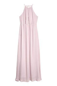 f3fcdcd1593 Los mejores vestidos de invitada de boda de H M - H M vende los vestidos de  invitada