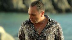Luis Jara quiere destronar Despacito con su nuevo reggaetón - Diario Noticias (Comunicado de prensa)