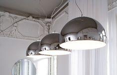 Moderne Lampen 81 : Die besten bilder von lampen und leuchten in