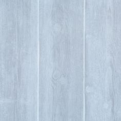 Walls Republic Faux Finish Timber Plank x Stripes Wallpaper Color: Blue Timber Planks, Timber Wood, Wood Wallpaper, Striped Wallpaper, Contemporary Wallpaper, Contemporary Style, Minimalist Pattern, Blue Wallpapers, Color Of The Year