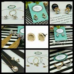 Coquette accesorios, Coquette jewelry, earrings, necklace, bracelets,  rings. Accessories, accessoires j'taime.