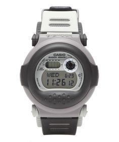 d5b8718c8484 Beams x G-Shock G-001 40th Anniversary Watch Casio G Shock Watches