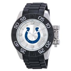 """Indianapolis Colts Nfl """"beast Series"""" Watch"""