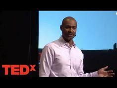 Great Ted Talk on building confidence, 13 min. Ted Talks, Positive Self Talk, Positive Behavior, Self Organization, Speed Dating, Motivational Videos, Self Confidence, Confidence Quotes, Self Esteem