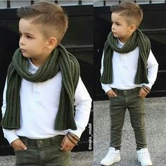 60 Awesome Cool Kids and Boys Mohawk Haircut Ideas - Fashion Best kids haircut styles - Haircut Style Toddler Haircuts, Little Boy Haircuts, Toddler Haircut Boy, Trendy Boys Haircuts, Fashionable Haircuts, Boy Haircuts Short, Haircuts For Toddlers, Young Boy Haircuts, Kids Fashion Boy