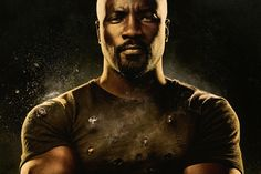 The Defenders' Mike Colter Teases New Villains and Really Cool Fights - Today's News: Our Take | TVGuide.com
