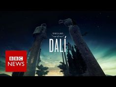 Dreams of Dalí - The Surrealist's Art in 360 video - BBC News www.segmation.com