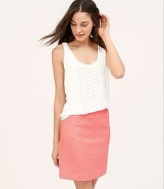 73f7a241a659b2 15 Best What to Wear images in 2017 | Professional outfits, Workwear ...