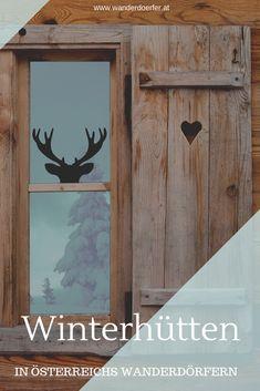 Wilder Kaiser, Kakao, Wanderlust, Bottle, Places, Wall, Diy, Travel, Outdoor