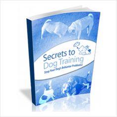 Dog Training Books, Dog Training Courses, Dog Training Methods, Basic Dog Training, Dog Training Techniques, Training Your Puppy, Training Dogs, Training Online, Potty Training
