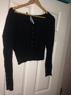 Next lace trim crop cardi