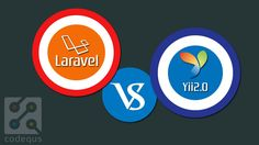 Pls share your opinion in comment: Which one do you choose - Yii2 vs Laravel Comparison?https://t.co/zoXUO6pNcY http://pic.twitter.com/MBPG4eOaaE   Web Development Fan (@web_devel0pment) September 1 2016