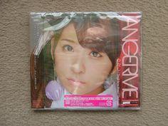 Angerme ~ Desugita Kui wa Utarenai / Dondengaeshi / Watashi [Regular Edition / Type C] single.