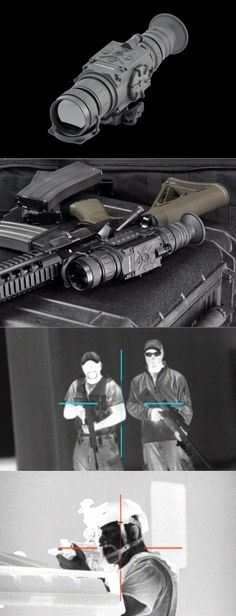 Armasight Zeus 336 3-12x42mm Thermal Imaging Weapon Sight. The Armasight Zeus 336 Thermal Imaging 3-12x42mm Weapon Sight was constructed to be the ideal nighttime scope for almost any application.