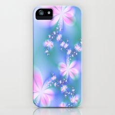 Dream iPhone & iPod Case by DagmarMarina - $35.00