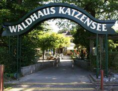 http://www.waldhaus-katzensee.ch/images/stories/frontbild5.jpg Restaurant with playground, Zürich