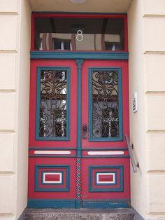 historische haust r doors pinterest haust ren t ren. Black Bedroom Furniture Sets. Home Design Ideas