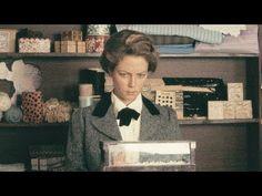 Barbara Taylor Bradford: Egy gazdag nő 3/2. (1984) - teljes film magyarul Barbara Taylor Bradford, Nora Roberts, Leeds, Georgia, Barbie, Youtube, Movies, Woman, Films