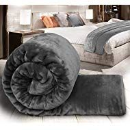 Faux Fur Throw Fleece Blanket Double King Size Single Classic Sofa Bed Luxury US Sofa Blanket, Faux Fur Blanket, Faux Fur Throw, Sofa Throw, Blankets For Winter, Warm Blankets, Large Sofa Bed, Double King Size Bed, Fur Bedding