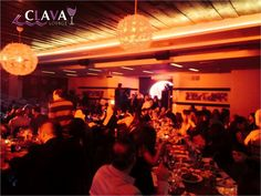 Clava Lounge is an international restaurant and bar, ready to serve various kinds of hard and soft drinks, delicious food as well as special argileh. https://www.facebook.com/wearethenight247/posts/450632365088989 #Clava #ClavaLounge #Lounge #Restaurant #Bar #Food #Drink #Music #Amman #Jordan