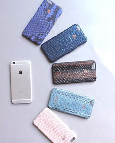 Exclusive python iphone cases #premiumaccessories #luxe #accessories #serapaktugleathergoods #python #iphonecase #iphonecover #techfashion #exotic #skins #basedinistanbul #luxuryleathergoods #firstclass #touch #cool #lifestyle