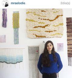 Eloide Mra, Artist   Maker