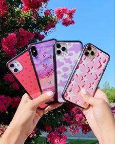 Kawaii Phone Case, Girly Phone Cases, Pretty Iphone Cases, Diy Phone Case, Iphone 6, Coque Iphone, Iphone Phone Cases, Iphone Case Covers, Tumblr Phone Case