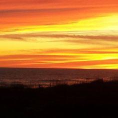 Atlantic Beach NC January 15th