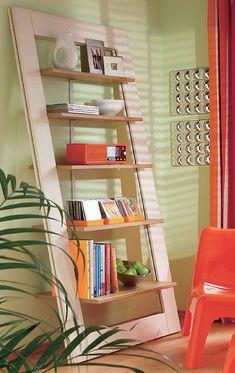 72 best regale schr nke images on pinterest in 2018 closet storage shelves and armoire. Black Bedroom Furniture Sets. Home Design Ideas