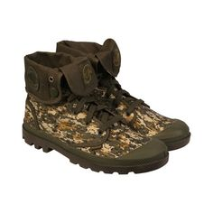 Casual Shoes, Sneakers and Boots From High-End Brands. Mens Boot, Digital Camo, Clarks, Reebok, Hiking Boots, Casual Shoes, Men's Fashion, Footwear, Sport