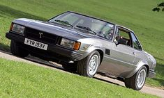 de tomaso longchamp - Google Search