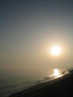 My beach, Rincon de la Victoria in Malaga Spain My World, Victoria, Celestial, Sunset, Places, Travel, Outdoor, Outdoors, Viajes