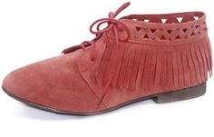 Women's Breckelle's Sandy-24 Laced Up Oxford Fashion Shoes ** Can't believe it's available, see it now : Oxford sneaker shoes