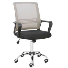 Kancelárske kreslá a stoličky | LacnýEshop Chair, Furniture, Modern, Home Decor, Products, Trendy Tree, Decoration Home, Room Decor, Home Furniture