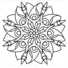 Kleurpaat Blade_Flower_mandala_coloring_pages.jpg
